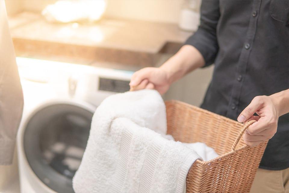 Cressbells Laundromat Dry Cleaners Ballarat & Sebastopol